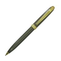 "ручка шариковая ""Pierre Cardin"""
