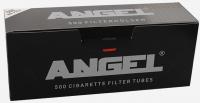 Гильзы для сигарет Angel 10005 (500 шт)