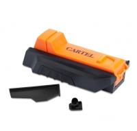 Машинка для набивки сигарет Cartel Universal