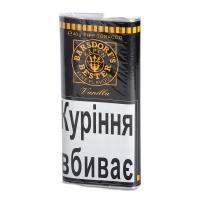 Трубочный табак Barsdorfs Käpt'n Bester Vanilla (40 гр)