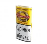 Сигаретный табак Flandria Yellow Virginia (20 гр)
