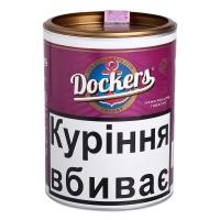 Сигаретный табак Dockers Cherry (140 гр)