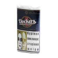 Сигаретный табак Dockers Zware Shag (30 гр)