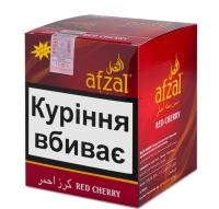 Табак для кальяна Afzal - Cherry (250 гр.)