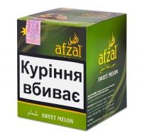 Табак для кальяна Afzal - Melon (250 гр.)
