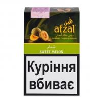 Табак для кальяна Afzal - Melon