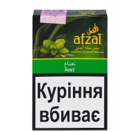 Табак для кальяна Afzal - Mint