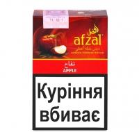 Табак для кальяна Afzal - Apple