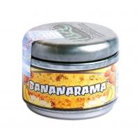 Табак для кальяна Haze Tobacco Bananarama 50g