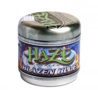 Табак для кальяна Haze Tobacco Blazen Blue 100g