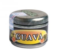 Табак для кальяна Haze Tobacco Guava 50g