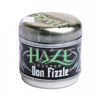 Табак для кальяна Haze Tobacco Don Fizzle 100g