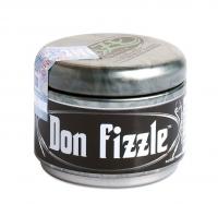 Табак для кальяна Haze Tobacco Don Fizzle 50g