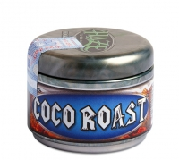 Табак для кальяна Haze Tobacco Coco Roast 50g