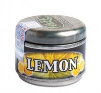 Табак для кальяна Haze Tobacco Lemon 50g