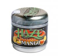 Табак для кальяна Haze Tobacco Mango 100g