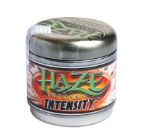 Табак для кальяна Haze Tobacco Intensity 100g