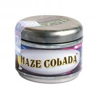 Табак для кальяна Haze Tobacco Haze Colada 50g