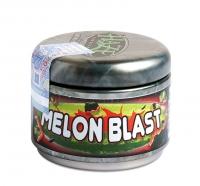 Табак для кальяна Haze Tobacco Melon Blast 50g