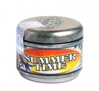 Табак для кальяна Haze Tobacco Summer Time 50g