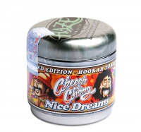 Табак для кальяна Cheech&Chong-Nice Dreаms 100g