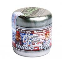 Табак для кальяна Cheech&Chong-Whooo-Weee 100g