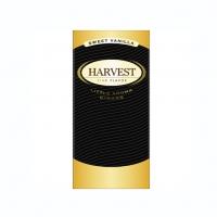 """Мини-сигары Harvest LC Vanilla""""10"""