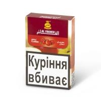 Кальянный табак Al Fakher Apple Flavour 50 г