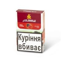 Кальянный табак Al Fakher Berry Flavour 50 г