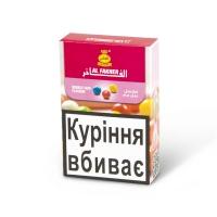 """Табак для кальяна Al Fakher Bubble Gum Flavour""""50"""