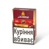 Кальянный табак Al Fakher Cherry Flavour 50 г
