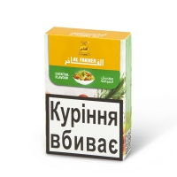 Кальянный табак Al Fakher Cocktail Flavour 50 г