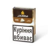 Кальянный табак Al Fakher Coconut Flavour 50 г