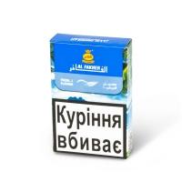 """Табак для кальяна Al Fakher Fresh...! Flavour""""50"""