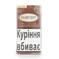 """Табак для самокруток Harvest Coffee""""30"""