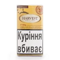 "Табак для самокруток Harvest Vanilla""30"