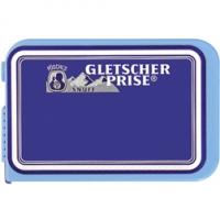 """Нюхательный табак Gletscher Prise""""10"""