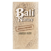 "Табак для самокруток Bali Nature American Blend""40"