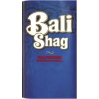 "Табак для самокруток Bali Shag Halfzware""40"
