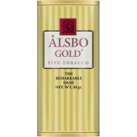 "Трубочный табак Alsbo Gold""50"