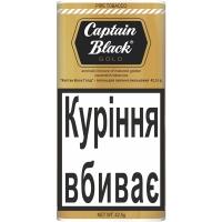 "Трубочный табак Captain Black Gold""42.5"