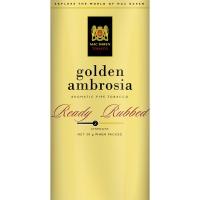 """Трубочный табак Mac Baren Golden Ambrosia""""50"""