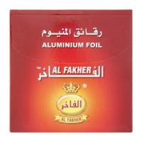 Фольга для кальяна Al Fakher Пач35