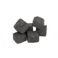 Уголь кокосовый Индонезия Пач 112 Без Упак.