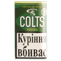 "Табак для самокруток Colts Virginia""40"