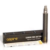 Аккумулятор-варивольт Aspire CF VV 1600mAh
