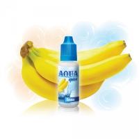 Жидкость  Банан (Banana) Aqua 15 мл