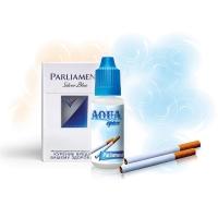 Жидкость Парламент (Parlament) Aqua 15 мл