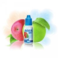 Жидкость Яблоко (Apple) Aqua 15 мл