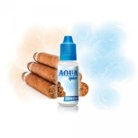 Жидкость Сигара (CubinaCigar) Aqua 15 мл